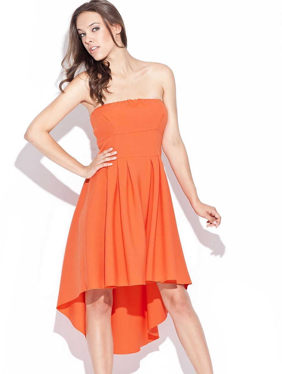 Vente privee robe de cocktail