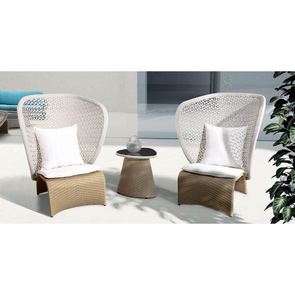 High Back Sofa Chair With Price High Back Sofa Chair With Price Please Click Link To Find More Reference Enjoy In 2020