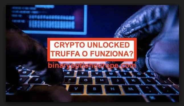 Si torna a parlare di Bitcoin: ecco cosa sono e come funzionano ...