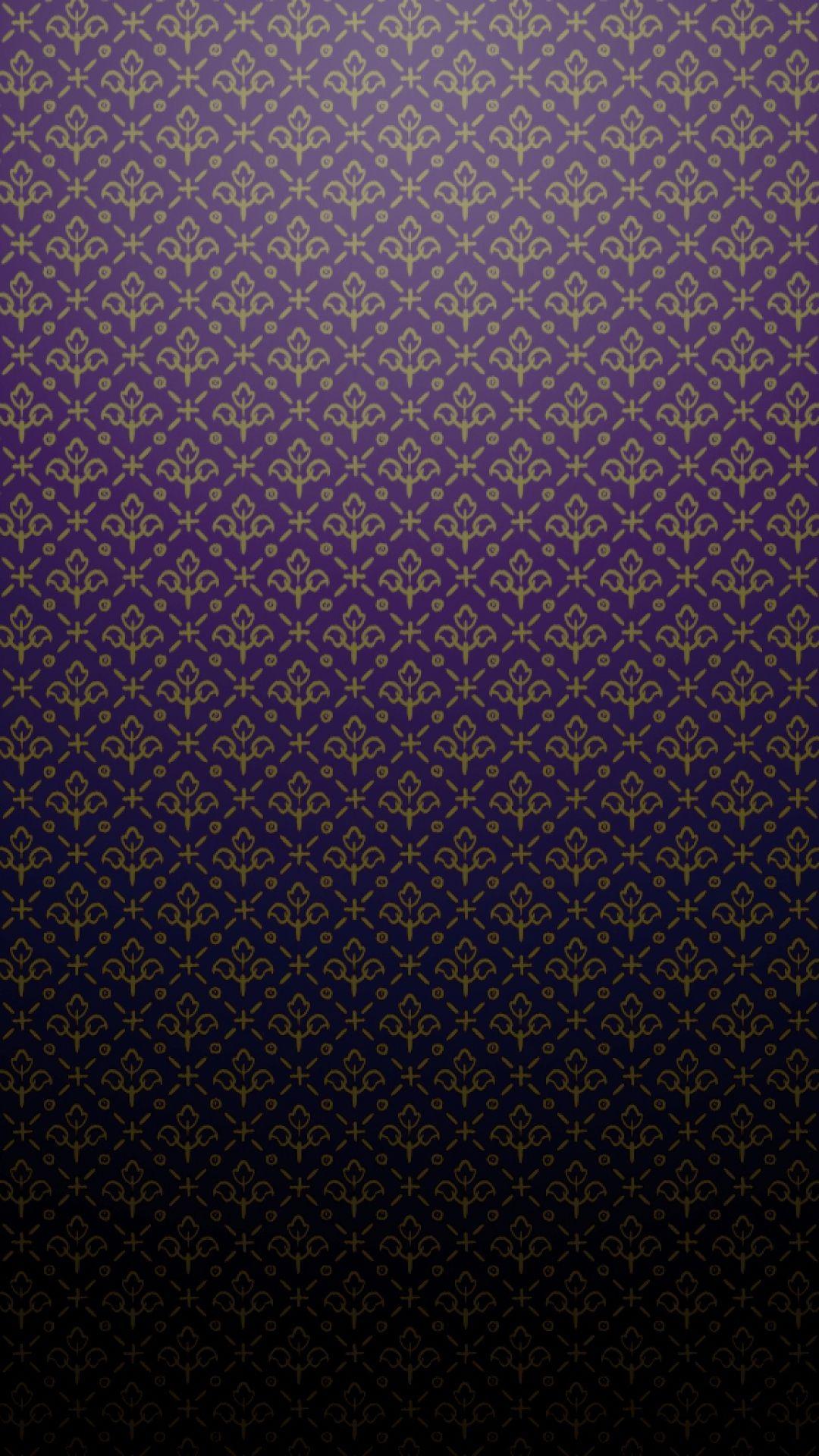 Best Wallpaper Harry Potter Purple - fbee3bde2196ba50e5c9c1c9f02bdaaf  Graphic_444064.jpg