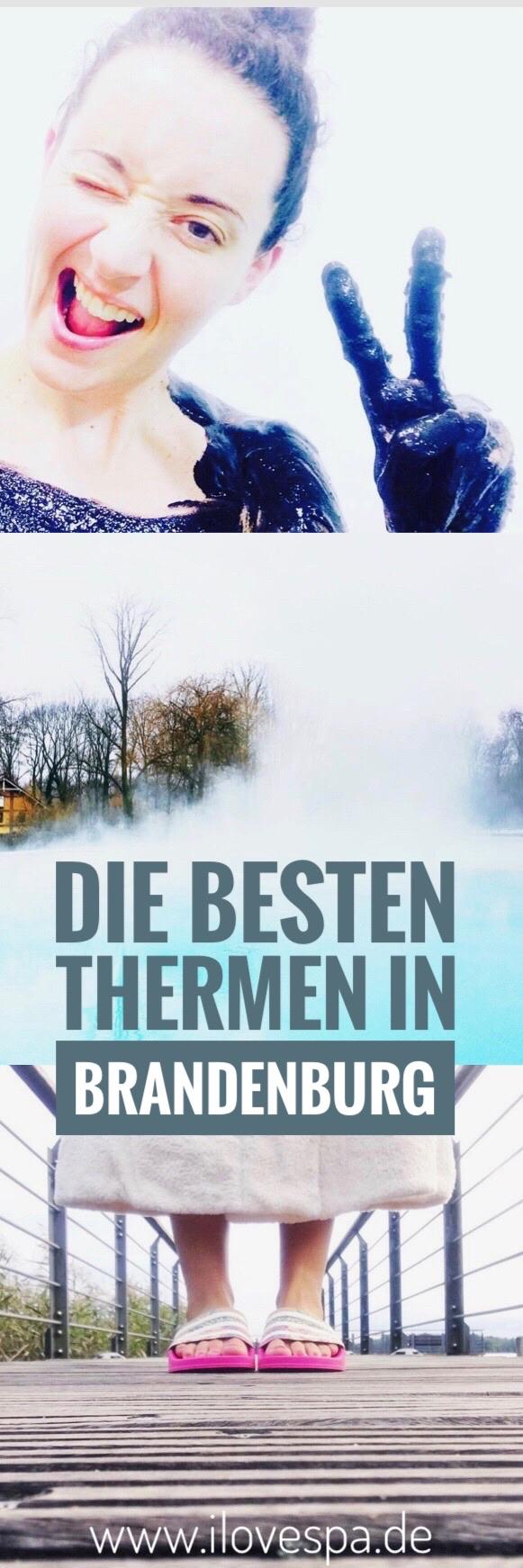 therme brandenburg die besten spas thermen in brandenburg diy tipps pinterest. Black Bedroom Furniture Sets. Home Design Ideas