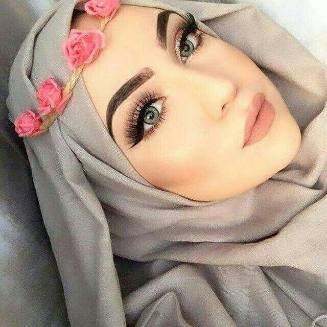 Pin On Tyle Hijabs