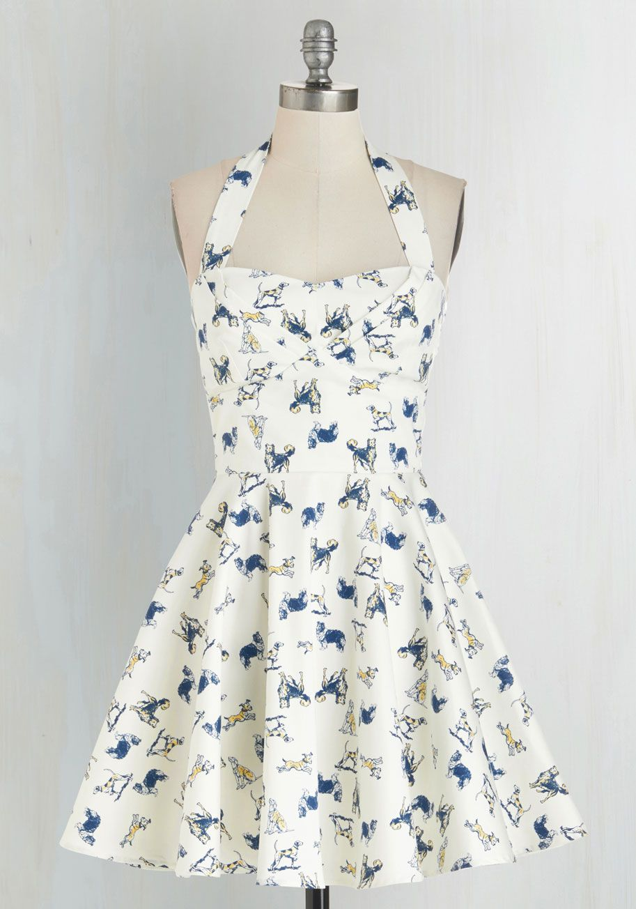 948fcd8e2d4 Global Intentions Midi Dress | Stitch Fix Inspiration | Dresses ...