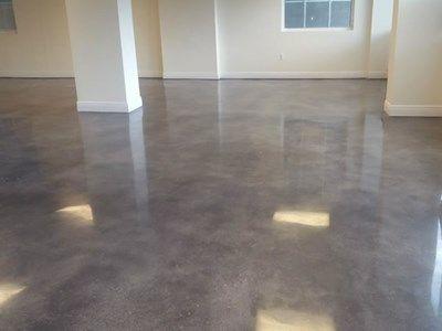 All Floors Restoration Miami Fl Patio Contractors The