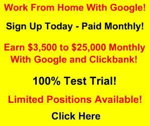 Here Is The Best System Online To Make Income With Google Adsense And Clickbank