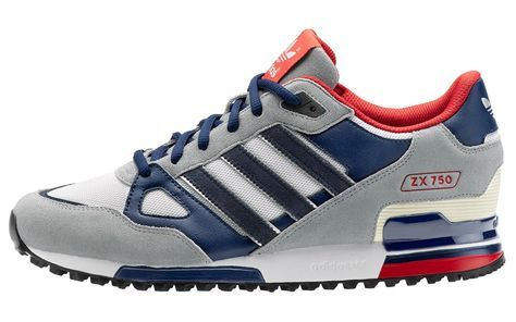in Labzx adidas ZX 2019Turnschuhe Exclusive 750 AW 750 UVSqMzpG