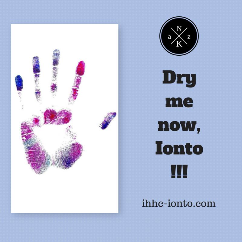 15feb16 Drymenow,Ionto!!!