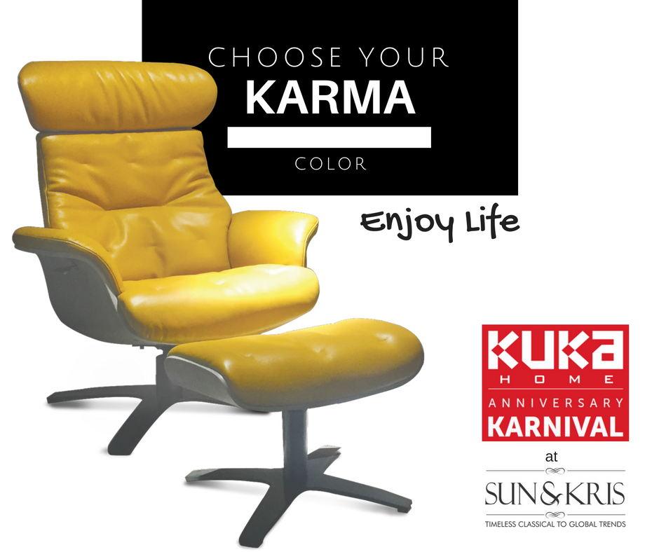ARMA, The Most Relaxing Chair Designed In World For The Maximum  Comfortu2026.available