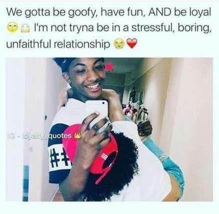 50+ Trendy Fitness Motivacin Couples Relationship Goals Boyfriends #fitness #hickies Relationship go...