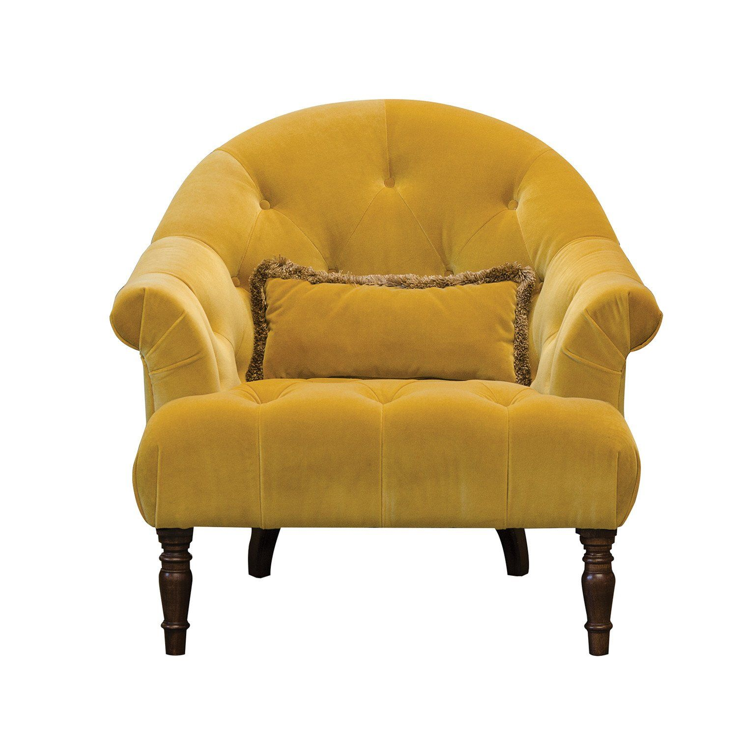 Fitzrovia Accent Chair Accent chairs, Chair, Furniture