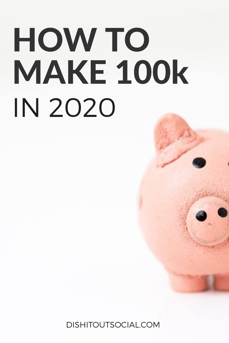How To Make 1000 Dollars Fast (in one week or less) How