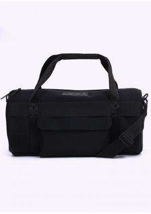 16d118890aca Y3   Adidas - Yohji Yamamoto DAY GYM BAG - BLACK
