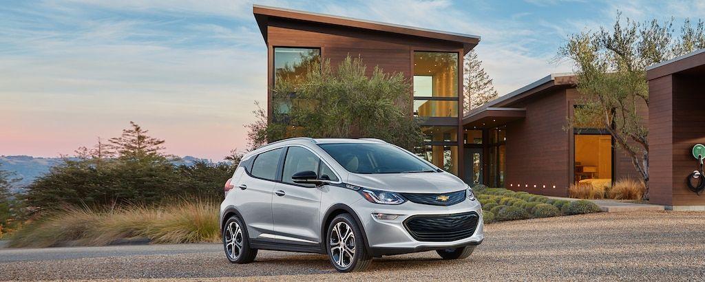 Chevrolet Fuel Economy Cars In 2020 Fuel Economy Fuel Economy Cars Fuel Efficient Cars