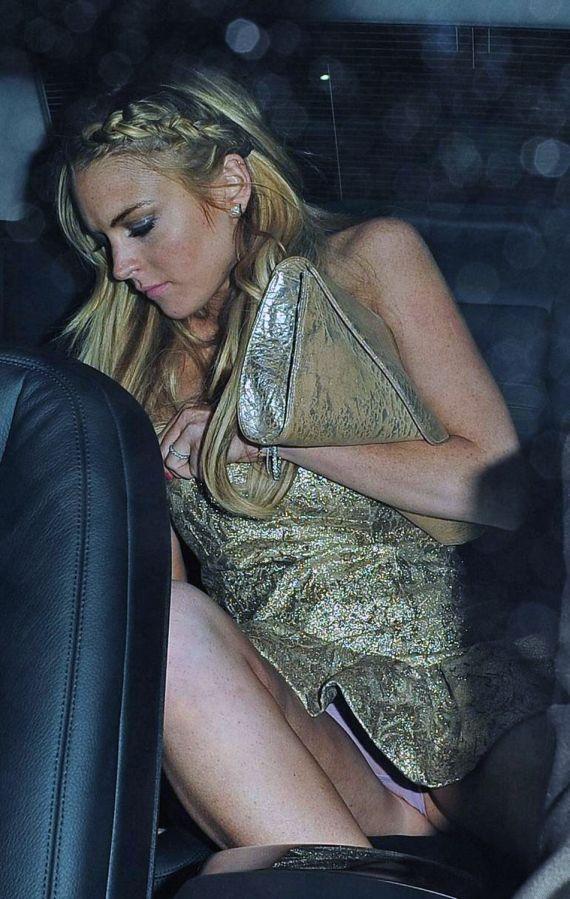 Prostitute In Lamphun