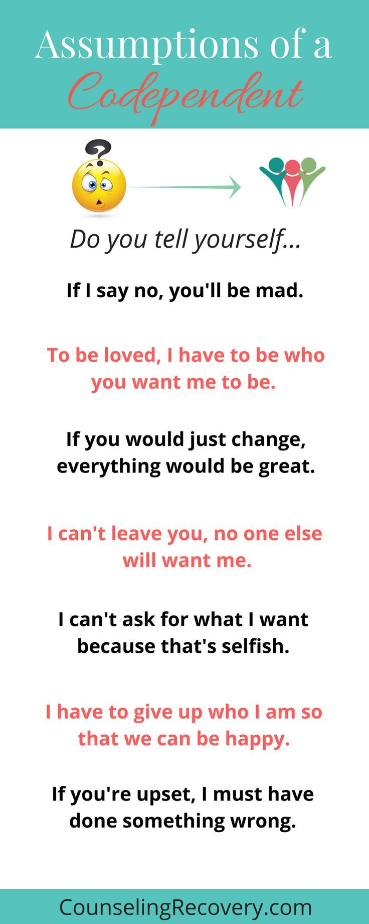 Uncategorized Codependency Therapy Worksheets are you codependent mental health recovery and relationships do wonder if really or just have a giving nature these