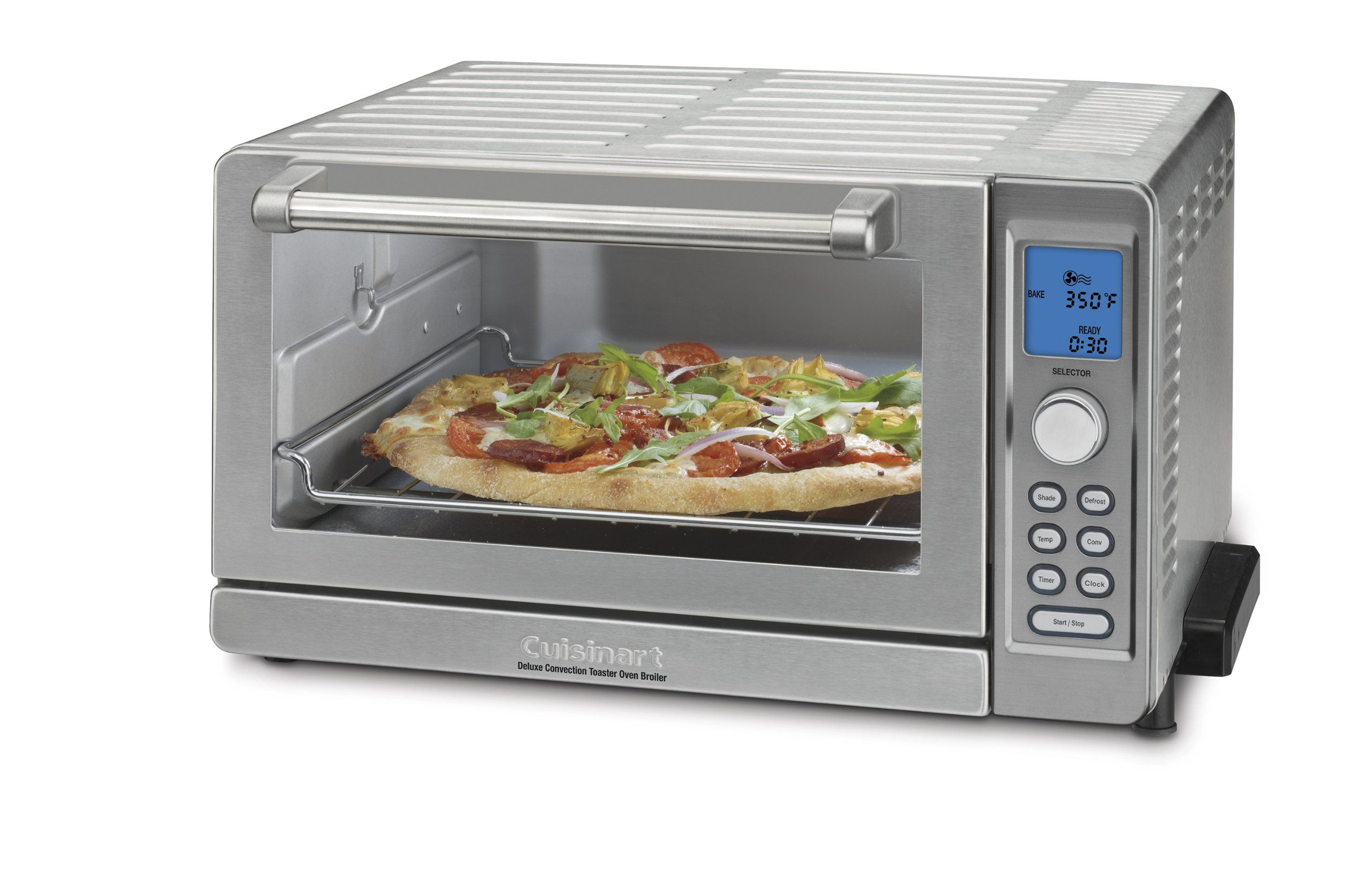 includes reviews decker slice wide extra black bake ovens rated toaster countertop oven com in customer pcr best convection helpful amazon