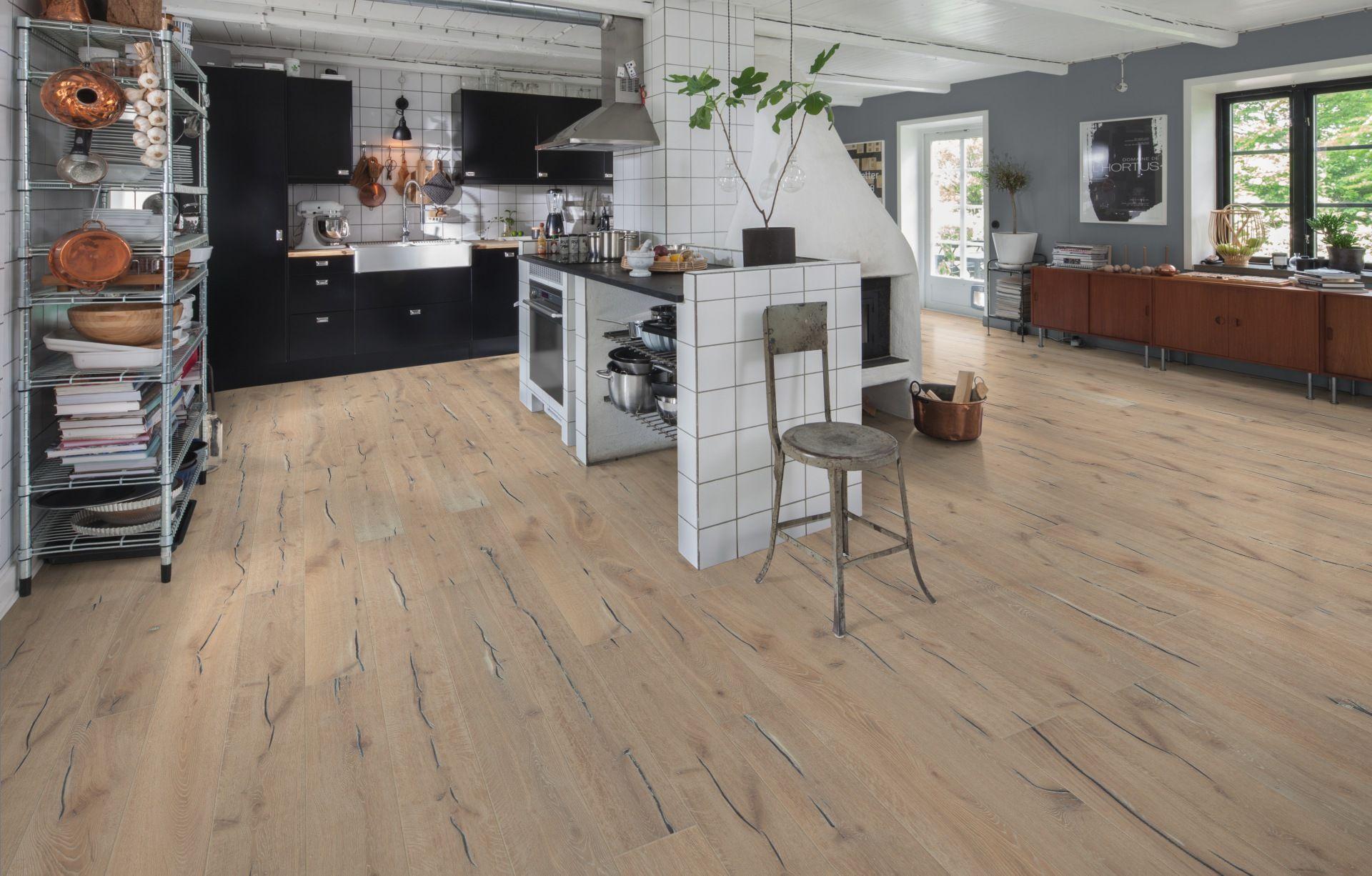K 228 Hrs Ek Aspeland Engineered Wood Floors Kahrs