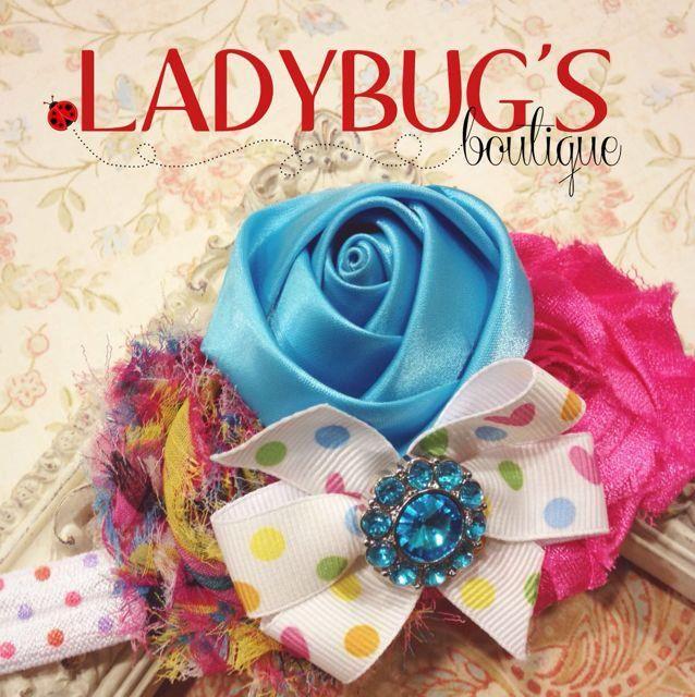 https://www.facebook.com/ladybugsboutique78