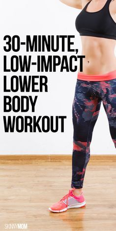 10 exercises for beginners video  lower body workout