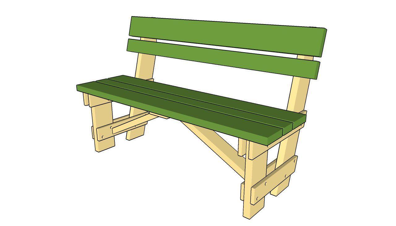 garden bench plans free benches pinterest garden bench plans