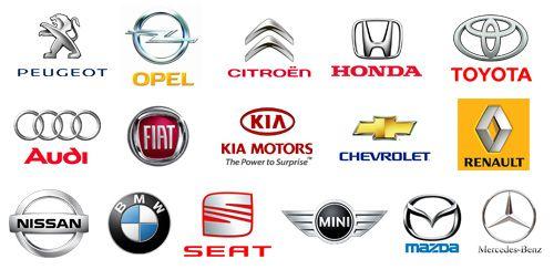 toutes marques automobiles