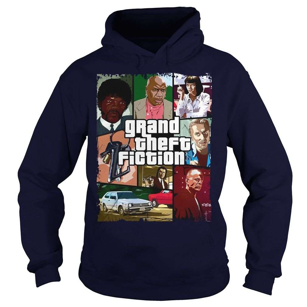 pulp fiction gift ideas popular everything videos shop animals pets architecture art cars motorcycles celebrities diy crafts design - Hoodie Design Ideas