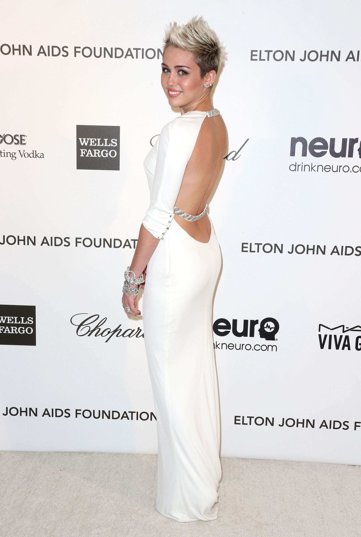 Miley cyrus i love it bitch pinterest miley cyrus