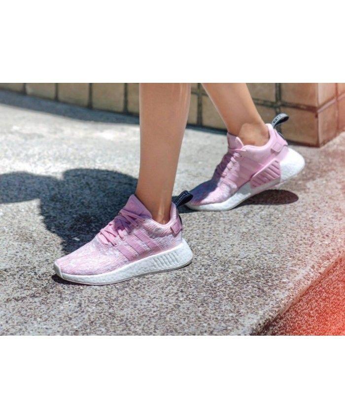da322107c1d9 baby adidas nmd,adidas NMD R1 Cyan White-Baby Blue Brand New Runner Boost .