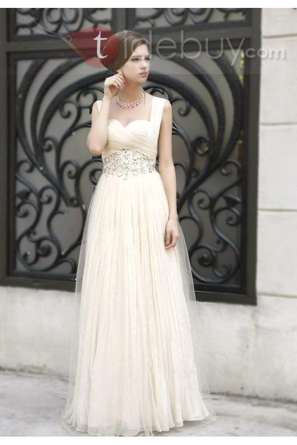 http://www.tidebuy.com/TAG/W/We-Buy-Used-Prom-Dresses.htm tidebuy ...
