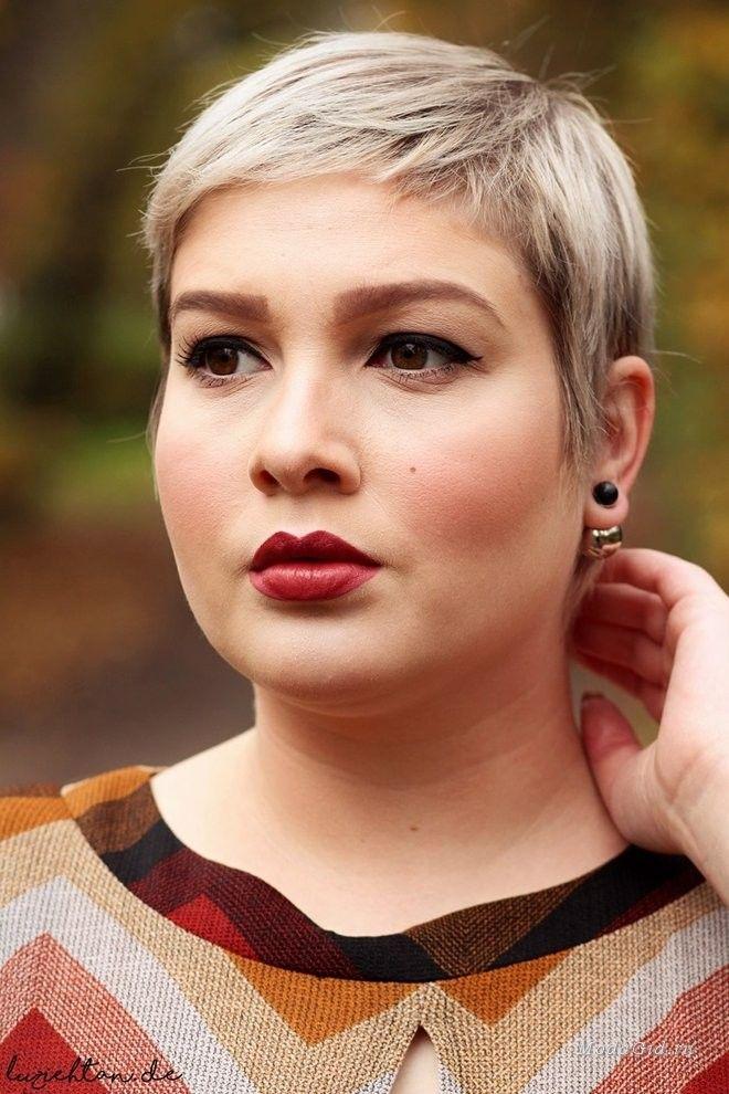Épinglé sur Tendance Cheveux 2019 / Hairstyles Ideas