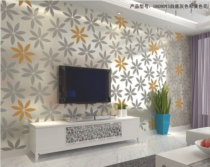 Pin On Wall Stickers Home Decor