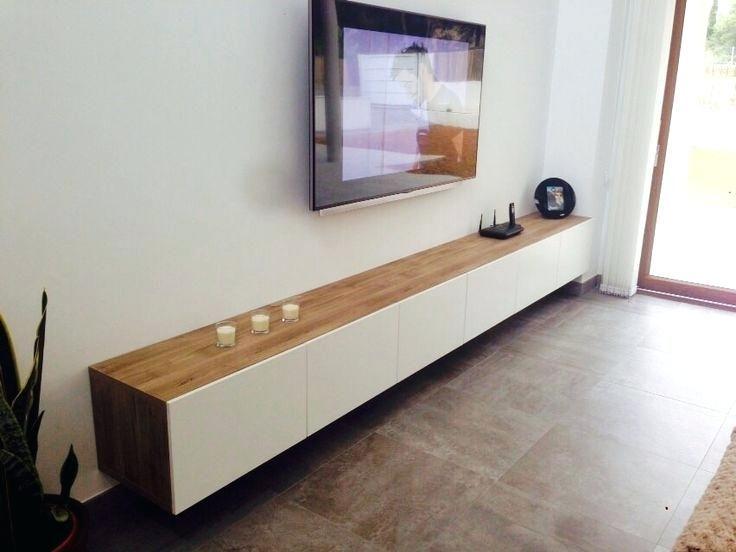Pin Op Living Room Tv Wall