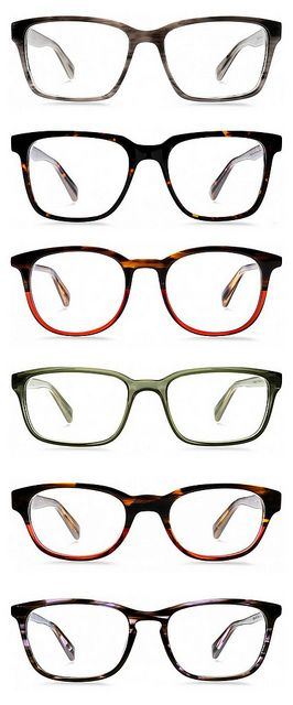 f33b6aaaf2a Warby Parker I bought a  5 pair of fake glasses (because I liked the rims  and people took me more seriously) and everybody asked me if they were warby  ...