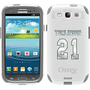 I like the white one too. They have a hot pink one for iPhones. ..I wish they had hot pink for galaxy s3