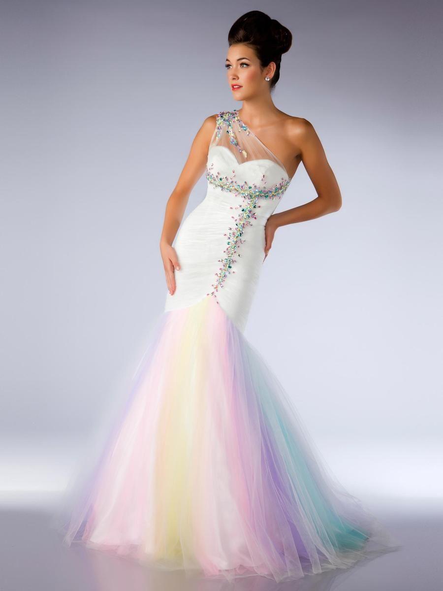 Ball gowns by mac duggal h mac duggal ball gowns prom dresses