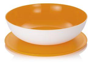 Tupperware - Sommer, Sonne, Spaß - Allegra-Passion - 3,5Liter, 26,90€