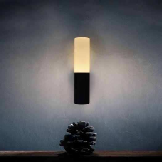 戶外led光柱壁燈 產品介紹 18park 流行燈飾傢俱家飾設計師品牌專賣
