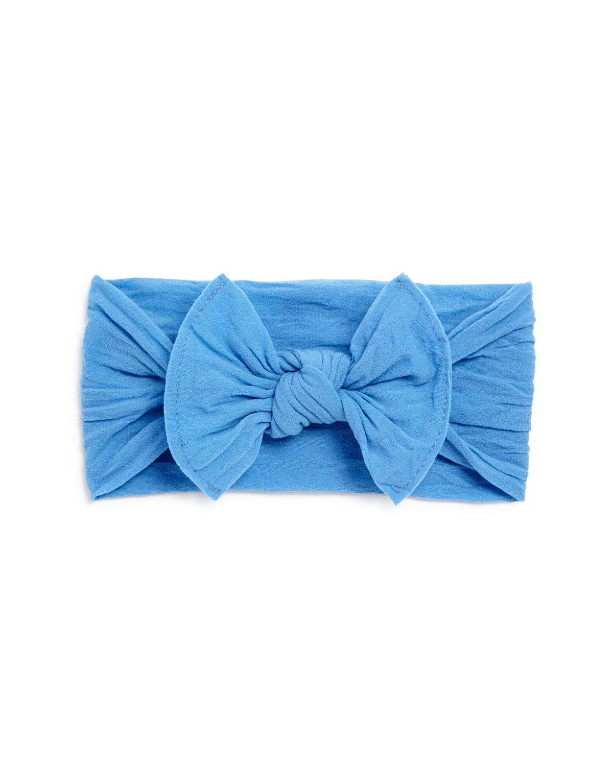 35c4dd5b906 Girls' Bow Headband - Baby | Baby Bling Collection | Baby bling ...