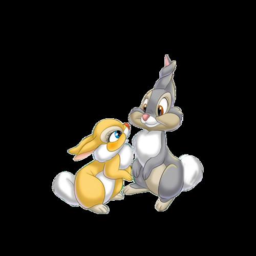 знать, картинка зайца и белочки оснастка была