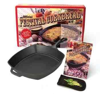 cornbread pans - Google Search