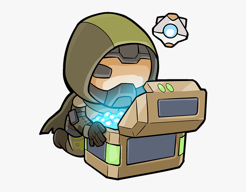 Destiny 2 Emojis Discord Hd Png Download Is Free Transparent Png Image To Explore More Similar Hd Image On Pngitem Png Png Images Destiny