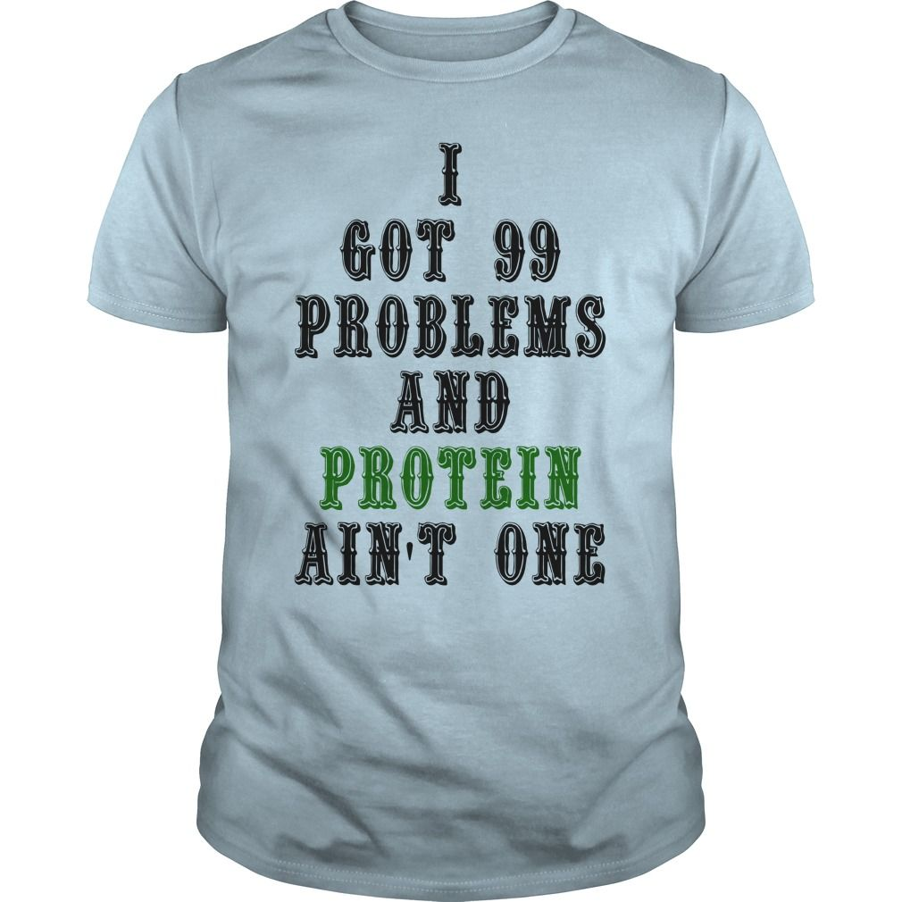 Design your own ethical t shirt - 5 Vegan T Shirt Designs For Men