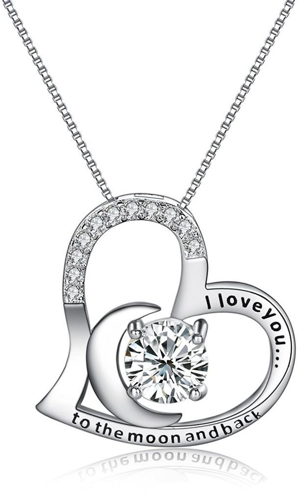 Money 14K Yellow Gold-plated 925 Silver I Love My $ Pendant with 16 Necklace Jewels Obsession I Love My $ Necklace