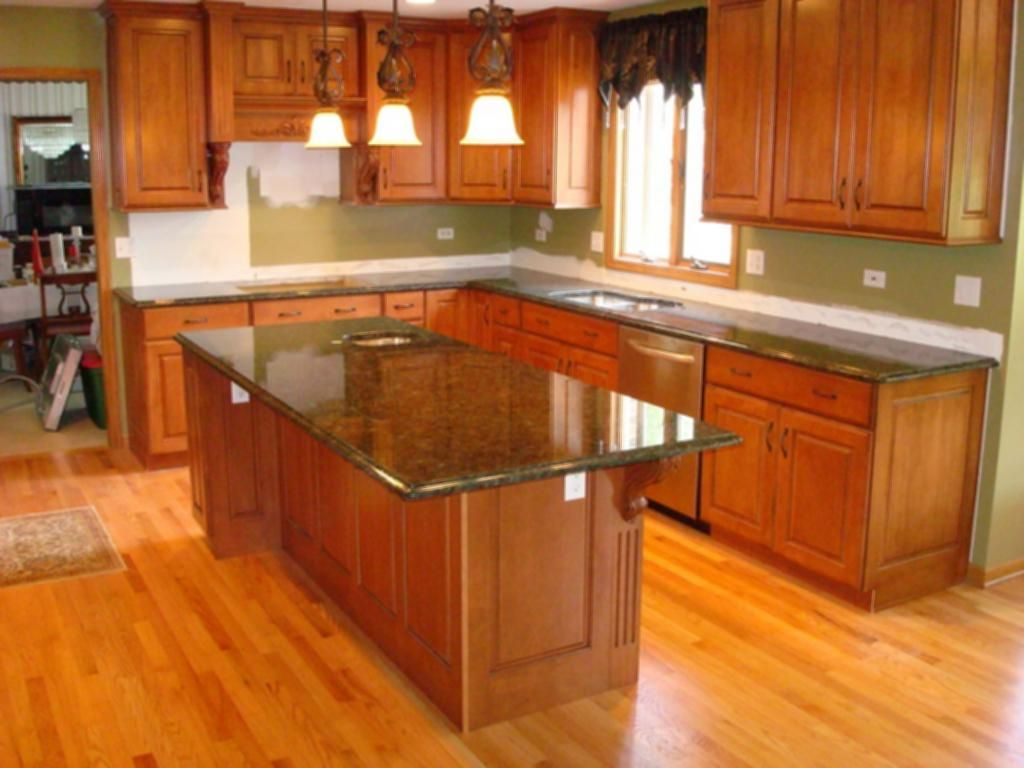 Granite Countertop Calculator Luxurious Bar Table And Cabinet With