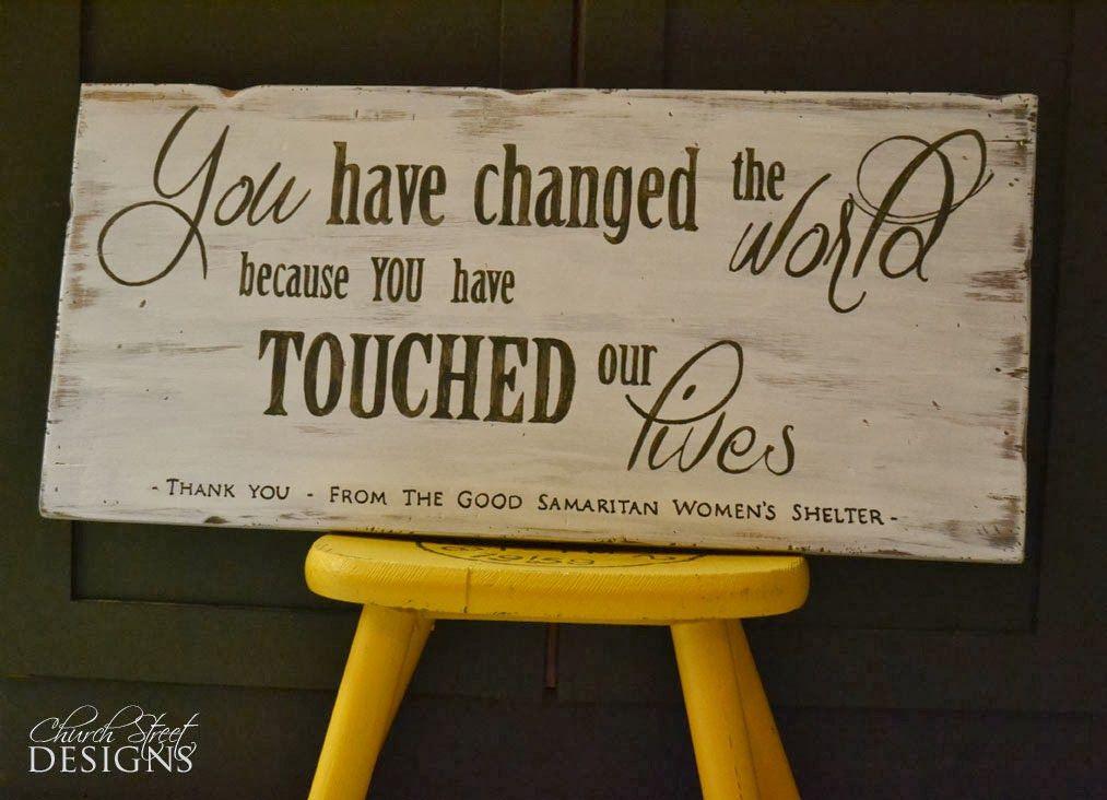 Church Street Designs: Sign Portfolio Retirement Ideas, Retirement Sayings, Retirement Gifts For Women