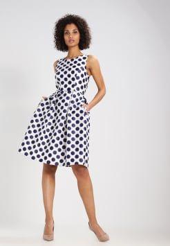 Kjoler   Damer   Køb din nye kjole online på Zalando.dk