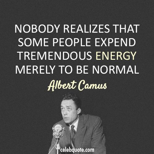 Albert Camus Quotes Prepossessing Bilderesultat For Albert Camus Quotes  Myter Religioner Filosofi