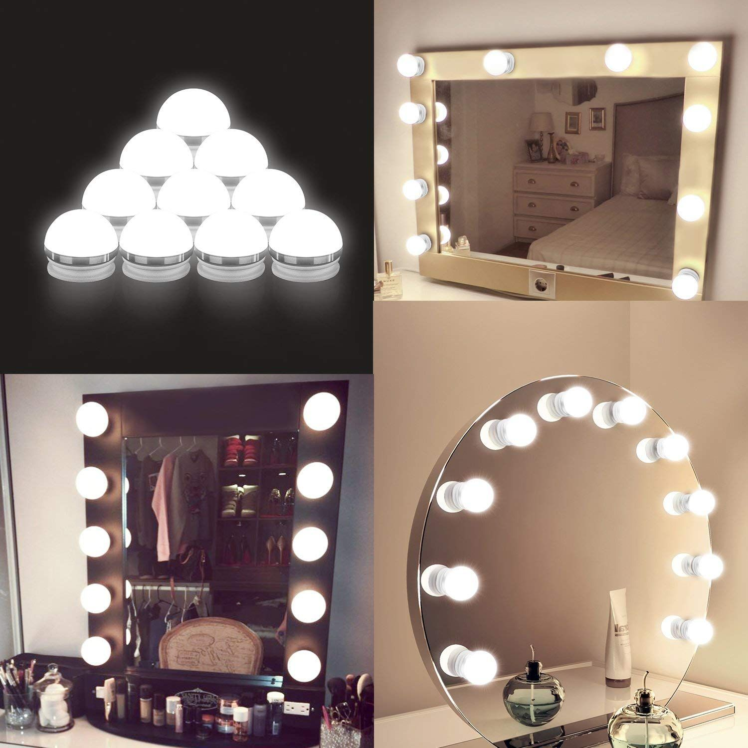 Beauty In 2020 Dressing Room Mirror Diy Vanity Mirror Diy Vanity Mirror With Lights