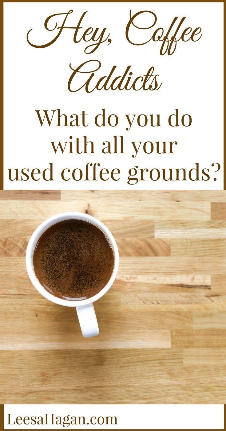 grounds coffee co near me