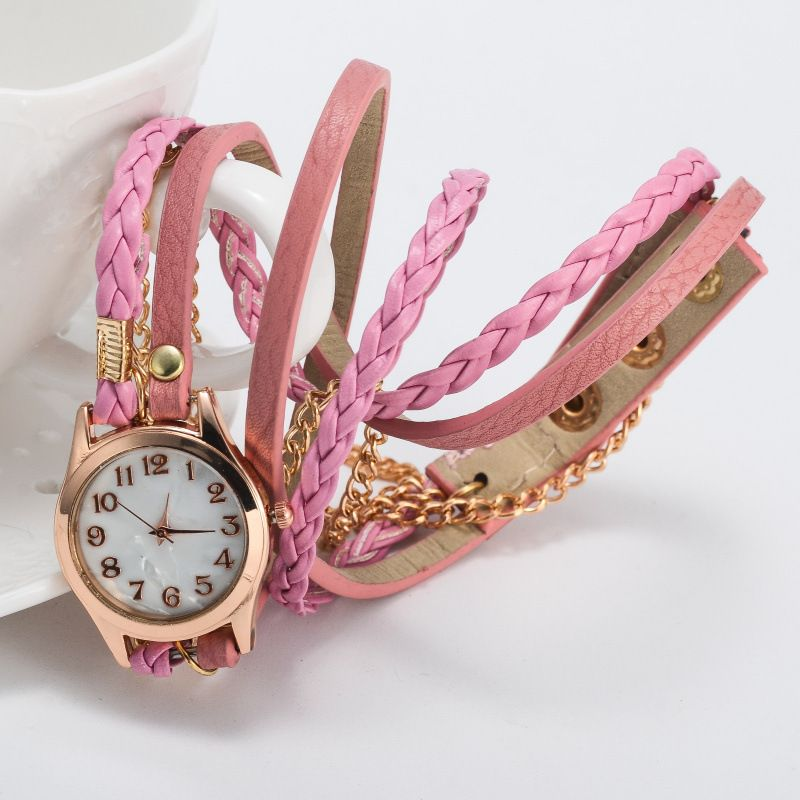 stylish girls watch,leisure ladies watch,cheap watches for girls ...
